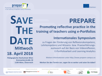 save_the_date_prepare_symposium